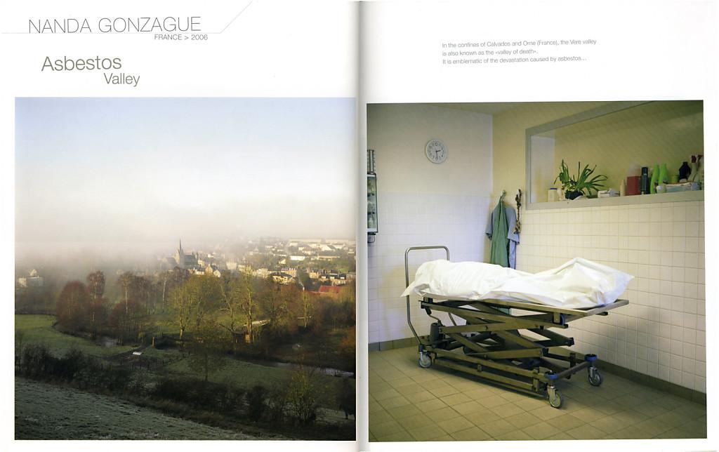 21-Portfolio-Publis.jpg
