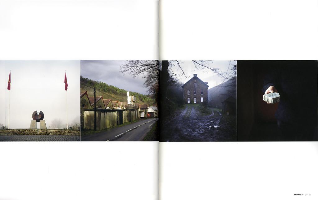 22-Portfolio-Publis.jpg