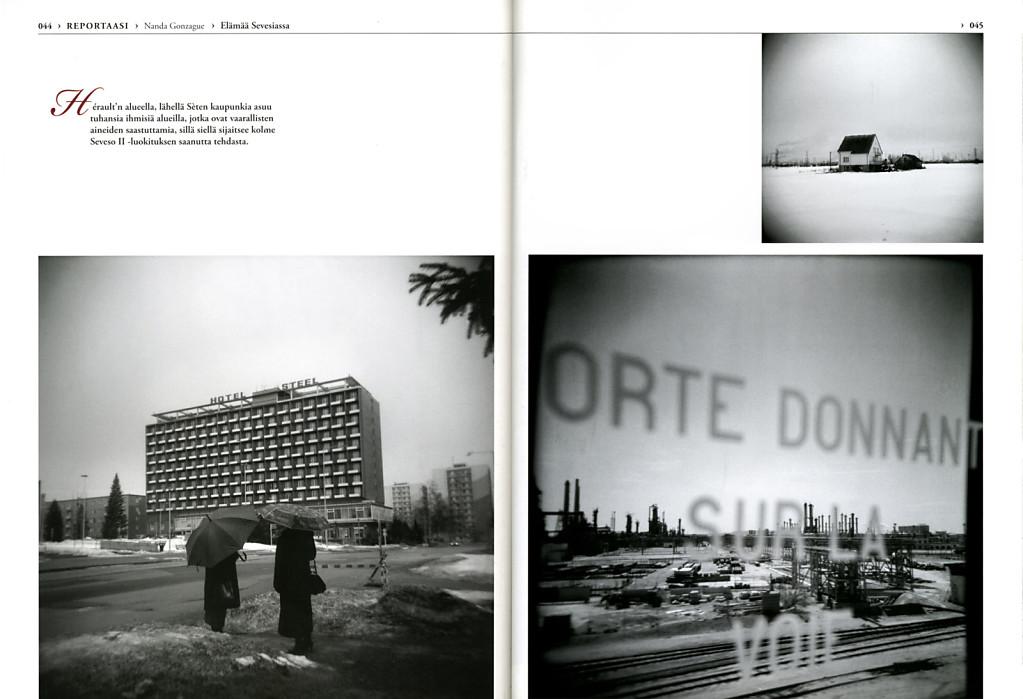 28-Portfolio-Publis.jpg
