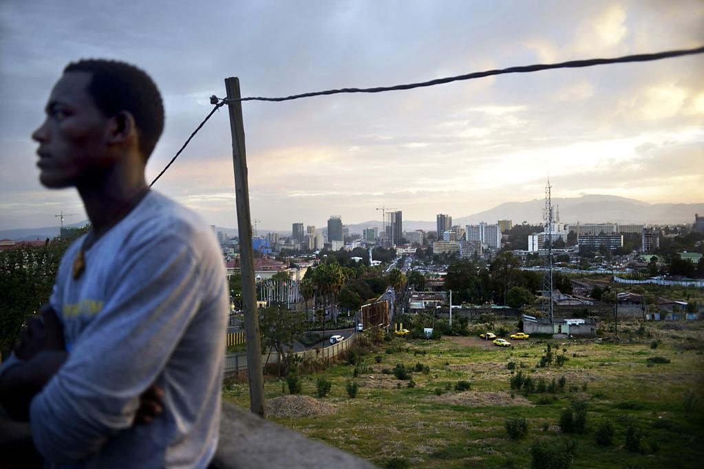 12-Works-ETHIOPIA.jpg
