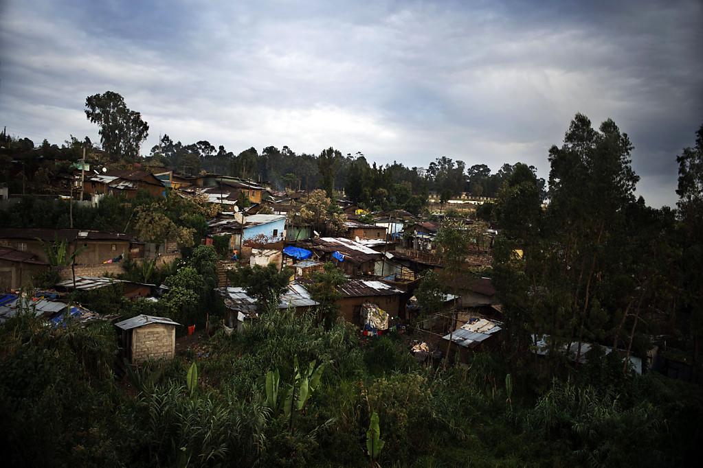 33-Works-ETHIOPIA.jpg