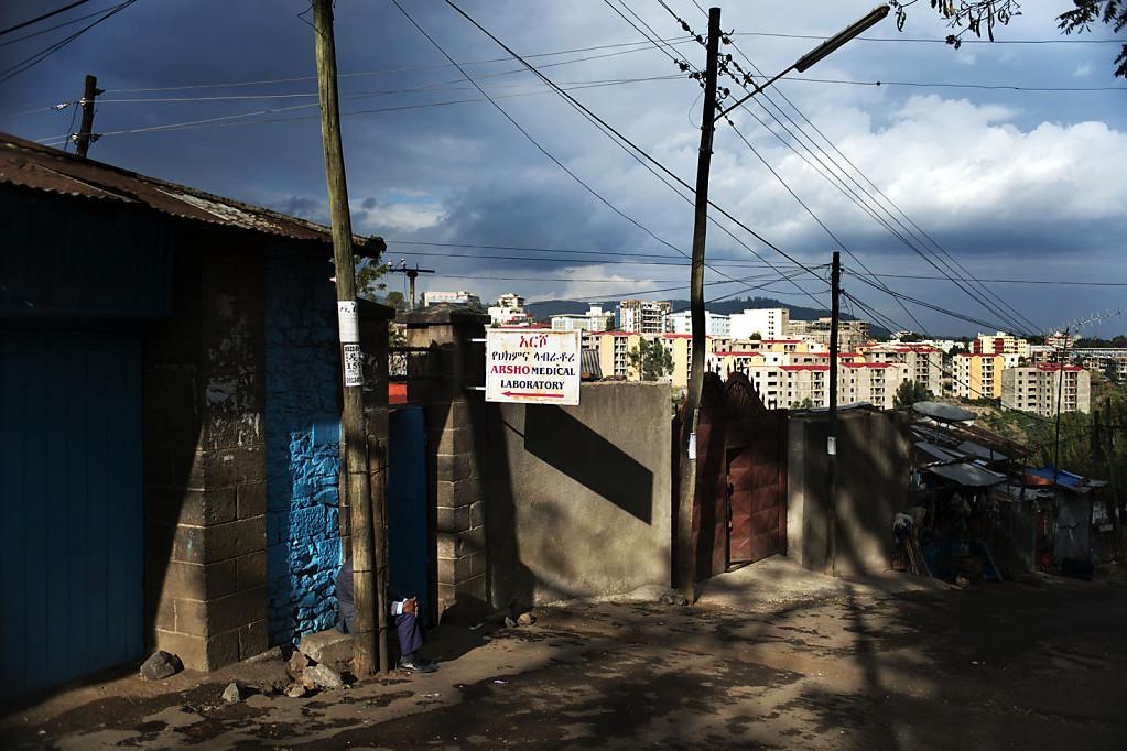 40-Works-ETHIOPIA.jpg