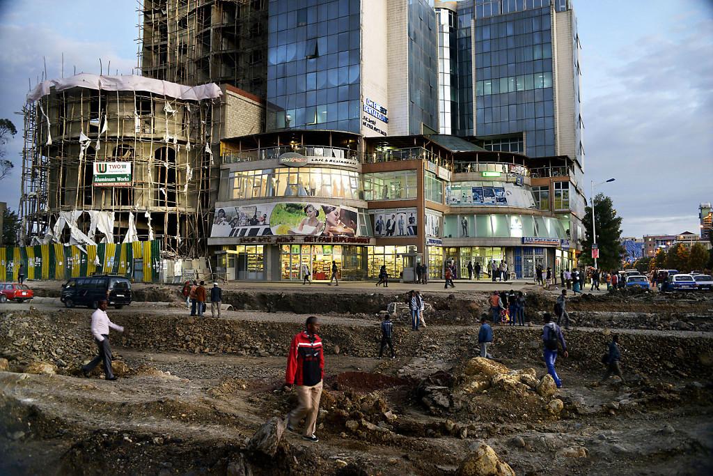 HOME-ETHIOPIE.jpg