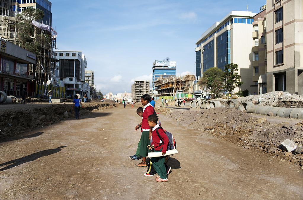 W-01-ETHIOPIA-N-GON3310.jpg