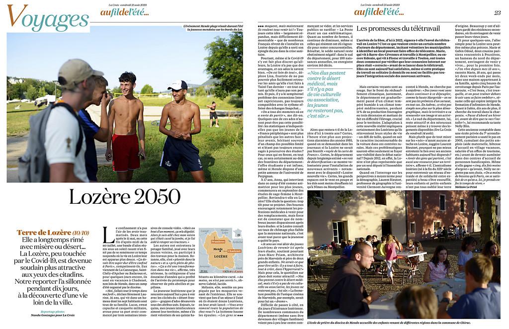GONZAGUE-2050-MENDE.jpg