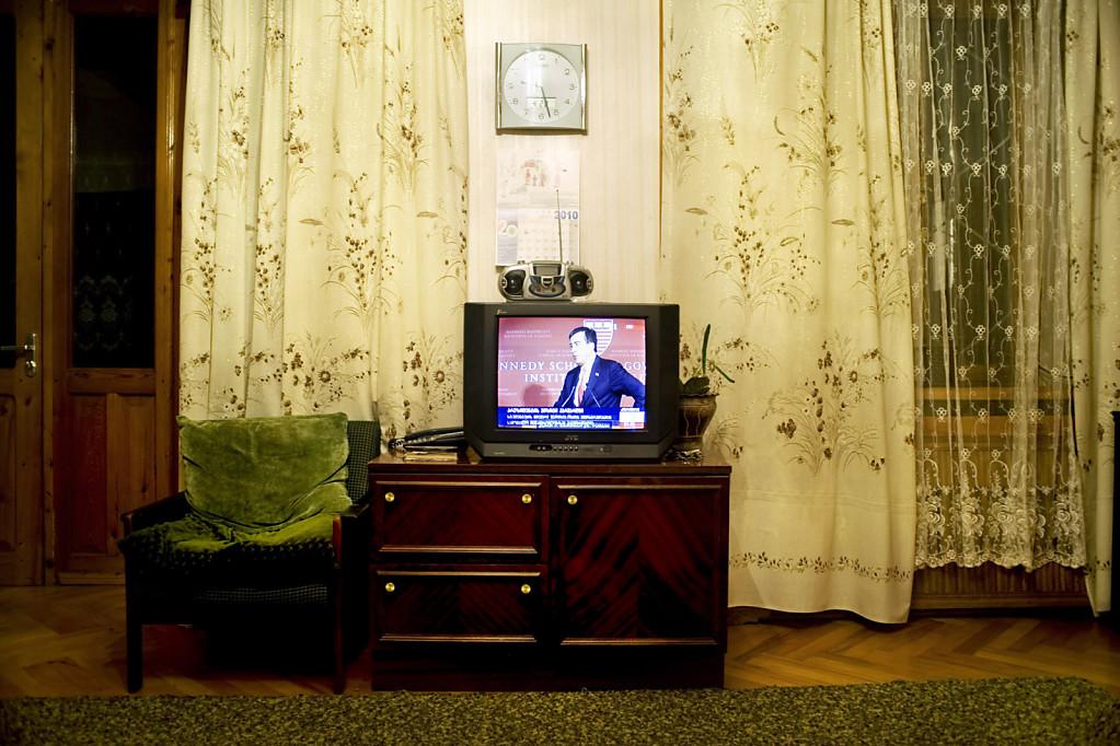 18-works-Stalin-City.jpg