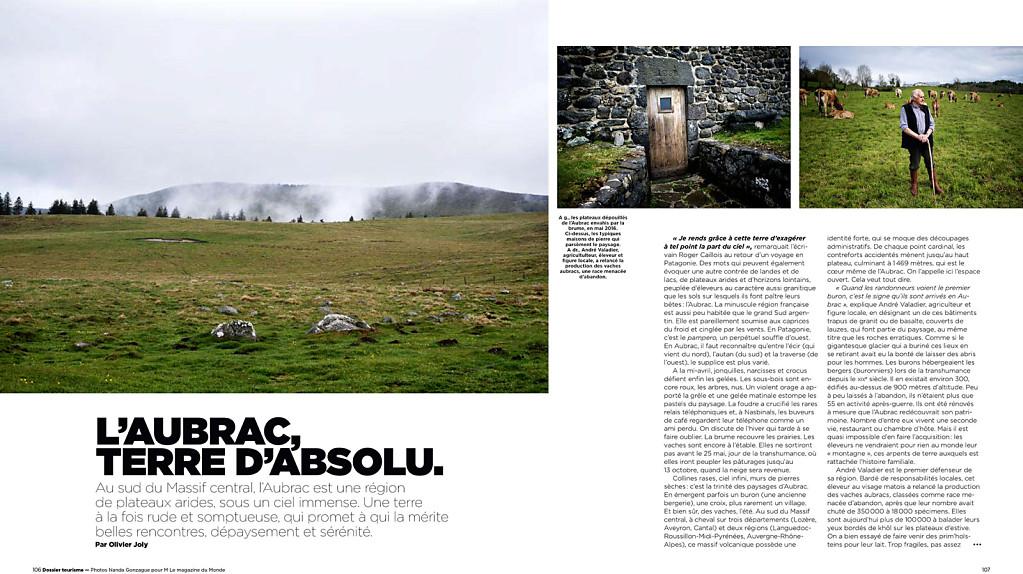 35-Portfolio-Publis.jpg